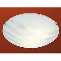 Потолочный светильник DELUX WAVE C 3061/1