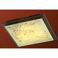 Потолочный светильник DE LUX ДЕКОР CONTOUR C46012-3BF