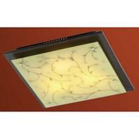 Потолочный светильник DE LUX ДЕКОР CONTOUR C46011-3BF