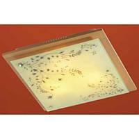 Потолочный светильник DELUX CONTOUR C46012-3QF