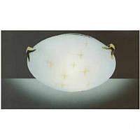 Потолочный светильник DELUX STAR DY/635/2