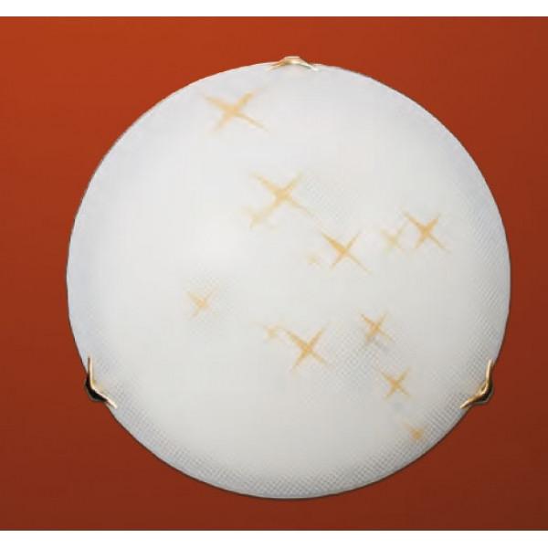 Стельовий світильник STAR DELUX DY/635/3