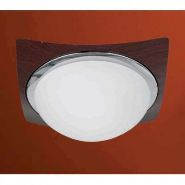 Стельовий світильник DELUX FOREST NC-00021-02-DL