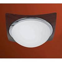 Потолочный светильник DE LUX ДЕКОР FOREST NC-00021-02-DL