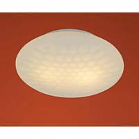 Потолочный светильник DELUX HAZE NC-00081-02-DL
