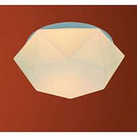 Потолочный светильник DELUX HAZE NC-00111-02-DL