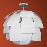 Потолочный светильник DE LUX ДЕКОР CLOUD SNP-0011-06-DL
