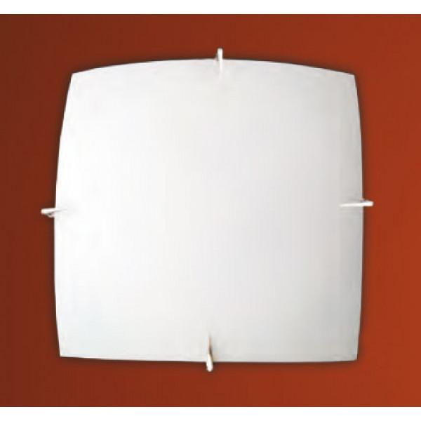 Стельовий світильник DELUX MILK SU-NS-300 LN