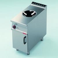 Плита индукция LOTUS PCIW-94ET