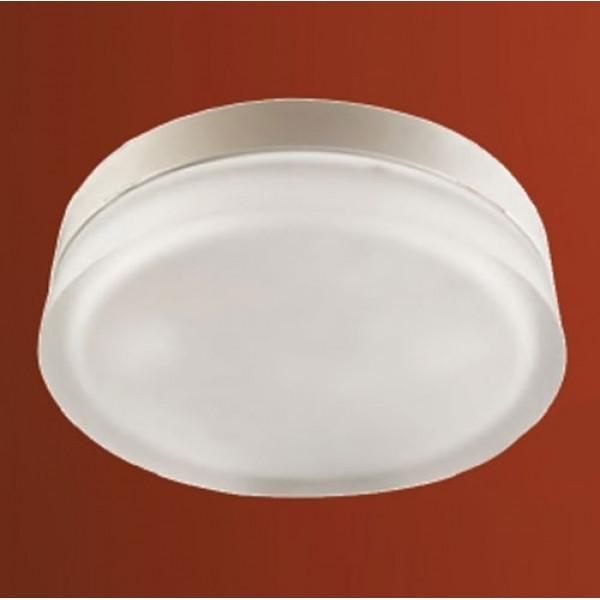 Потолочный светильник DELUX ICE SU-YH1911 LN