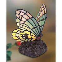 Настольная лампа DE LUX ДЕКОР TIFFANY B051570
