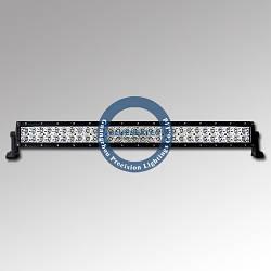 LED Прожектор PL-Bar-Series D2-180W(31.5 Inch) (11700Lm) 9-32v IP67
