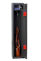 Оружейный сейф Ferocon Е-130К2.Т1.7022