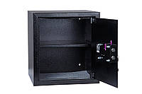 Мебельный сейф Ferocon  БС-38К.П1.9005