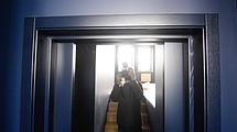 Коллекция дверей «Stick»