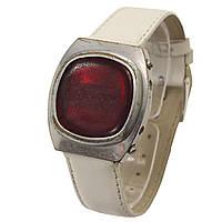 Электронные часы СССР
