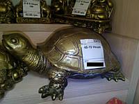 Нецке Черепаха 48-19