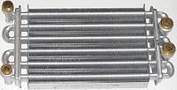 39820060 Битермический теплообменник DOMIproject