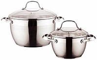Набор посуды 4пр. Lessner Coni 55860