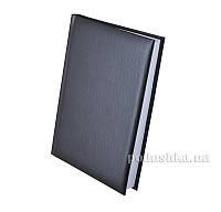 Ежедневник недатированный А5 Expert BM.2004  черный