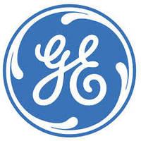 Производители General Electric