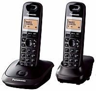 Радиотелефон 2шт. Panasonic 2512UAM