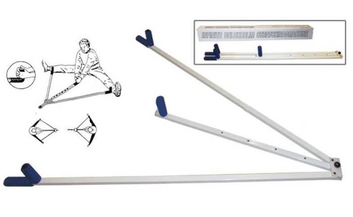Рамка для растяжки ног SC-8150B, фото 2