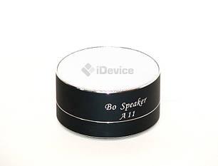 Портативная колонка BO Speaker A-11 Bluetooth, фото 2