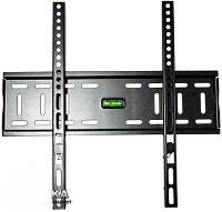 "Кронштейн X-Digital Steel 22-42"" SF305 Black"