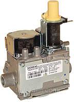 39812190 Газовий клапан DOMICOMPACT