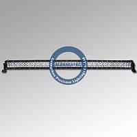 LED Прожектор PL-Bar-Series D2-240W(41.5 Inch) (15600Lm) 9-32v IP67