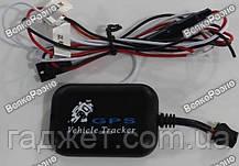 GPS трекер, датчик слежения для автомобилей и мотоциклов ., фото 3