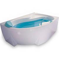 Ванна Ravak Rosa II 150x105 см R CJ21000000