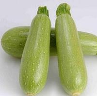 АРАЛ F1 - семена кабачка, 1 000 семян, Sakata