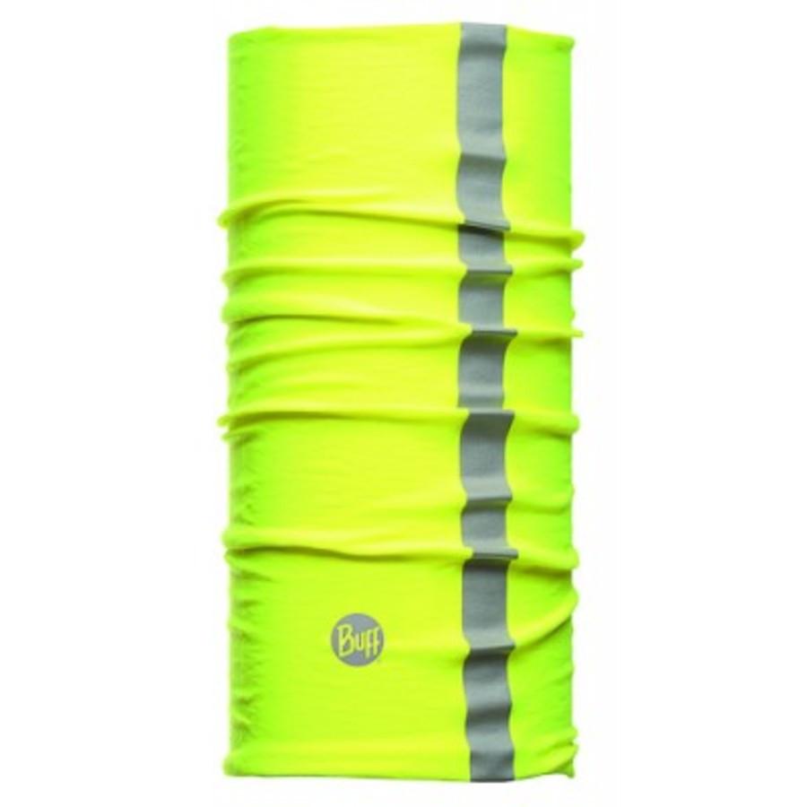 Бафф Buff Reflective Yellow Fluor