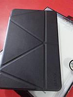 """Чехол для Samsung Galaxy Tab A 9.7"""" SM-T555 iMAX"""