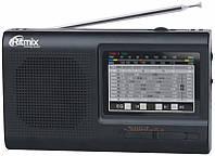 Радиоприемник SU-820,808,831 USB Ritmix 820