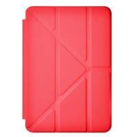 """Чехол для Samsung Galaxy Tab A SM-T550 9.7"""" iMAX"""