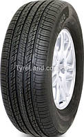 Летние шины Altenzo Sports Navigator 235/55 R18 104W