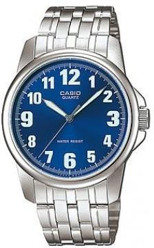 Часы Casio MTP-1216A-2BDF