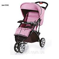 C922 Geoby детская прогулочная коляска, фото 1