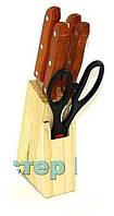 Набор ножей 6 предметов MAYER&BOCH MB 3573