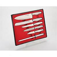 Набор ножей 7 предметов Mayer&Boch MB 4133