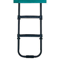 Ladder К (лестница к батуту) 35.90.01.00