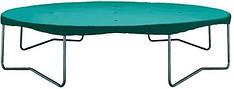Защитное покрытие Cover Basic 14 ft (430)