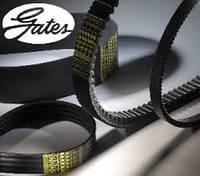 Многоручьевой ремень Gates 1424259