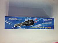 Электрошокер-дубинка  Police 1106