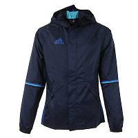 Ветрозащитная куртка Adidas Condivo 16 Rain Jacket AC4407