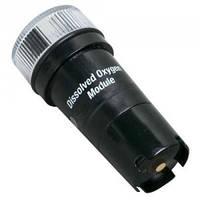 Набор сменных колпачков для электрода прибора DO600 Extech DO603
