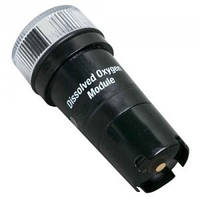 Extech DO605 Сменный электрод для прибора Extech DO600
